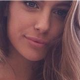 Mathilde, 26 ans, Paris, France