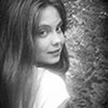 Aline, 31 ans, Montréal, Canada