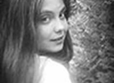 Aline, 31 ans, hétéro, Femme, Montréal, Canada