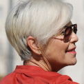 Jaqueline, 66 ans, Paris, France