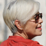 Jaqueline, 66 ans, hétéro, Paris, France