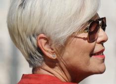 Jaqueline, 66 ans, hétéro, Femme, Paris, France