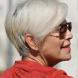 Jaqueline, 66 ans, Paris, France