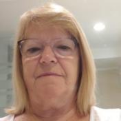 Helene, 70 ans, hétéro, Montréal, Canada
