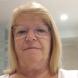 Helene, 69 ans, Montréal, Canada