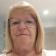 Helene, 50 ans, Québec, Canada