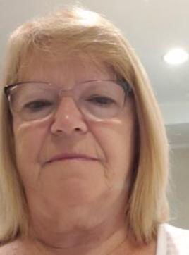 Helene, 71 ans, Québec, Canada