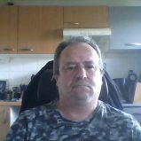 DAUBONS, 51 ans, Auch, France