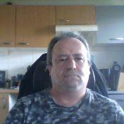 DAUBONS, 51 ans, hétéro, Auch, France