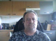 DAUBONS, 51 ans, hétéro, Homme, Auch, France