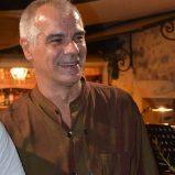 Philsud83, 55 ans, Fréjus, France