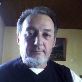 tedy, 56 ans, Vesoul, France