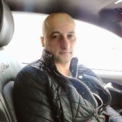 Stephane, 45 ans, hétéro, Sarreguemines, France