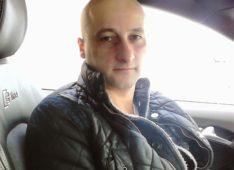 Stephane, 45 ans, hétéro, Homme, Sarreguemines, France