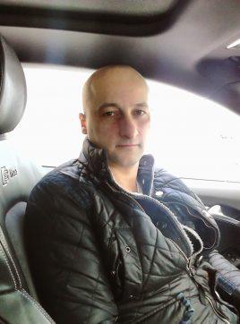 Stephane, 46 ans, Carindale, Australie