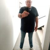 valiente, 62 ans, Istres, France