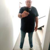 valiente, 62 ans, hétéro, Istres, France