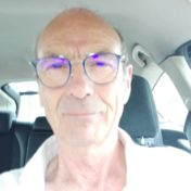 Duchene, 67 ans, hétéro, Angers, France