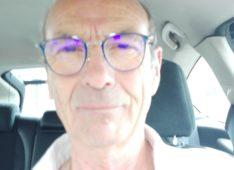 Duchene, 67 ans, hétéro, Homme, Angers, France