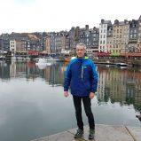 pierre vandelle, 62 ans, Grenoble, France