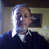Philippe Ferry, 55 ans, Ostwald, France