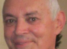 julien, 59 ans, hétérosexuel, Homme, Wittenheim, France
