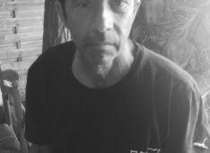 BECO, 50 ans, hétéro, Homme, Béziers, France