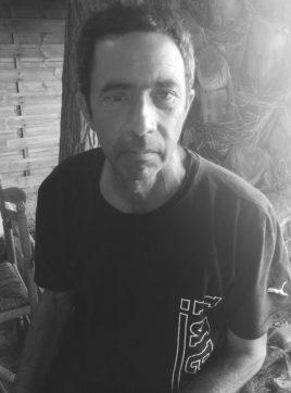 BECO, 51 ans, Bourg-en-Bresse, France