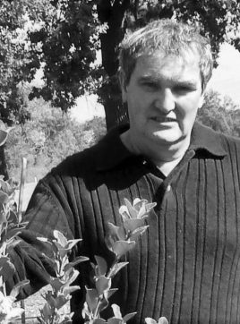 Ponpon, 61 ans, Fleury-les-Aubrais, France