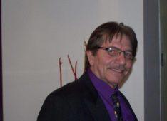 marques Daniel, 64 ans, hétéro, Homme, Oraison , France