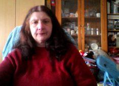 Agassis, 52 ans, hétéro, Femme, Lausanne, Suisse