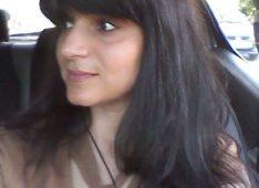 alice, 31 ans, hétérosexuel, Femme, Bagnols-sur-Cèze, France