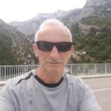 julien, 63 ans, Marseille, France