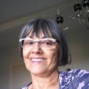 Marion, 76 ans, hétéro, Roanne, France