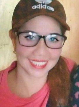 Annie, 27 ans, Sang-e Charak, Afghanistan