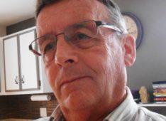 Pierre, 75 ans, hétéro, Homme, Montréal, Canada