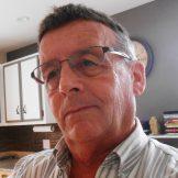 Pierre, 75 ans, Kandahar, Afghanistan