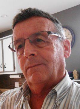 Pierre, 76 ans, Kandahar, Afghanistan