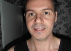 nicolas, 46 ans, hétéro, Homme, Montbéliard, France
