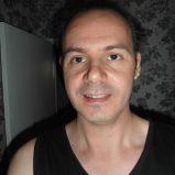nicolas, 47 ans, Mayenne, France