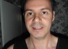 nicolas, 47 ans, hétérosexuel, Homme, Mayenne, France