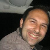 antonio, 38 ans, hétéro, Évreux, France