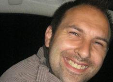 antonio, 38 ans, hétéro, Homme, Évreux, France