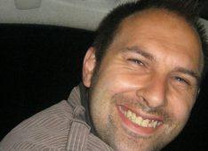 antonio, 39 ans, hétérosexuel, Homme, Mayenne, France