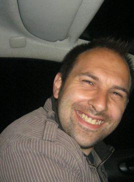 antonio, 40 ans, Mayenne, France
