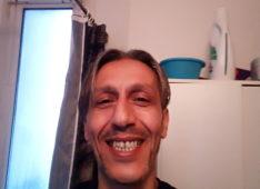 Ben, 45 ans, hétéro, Homme, Goussainville, France