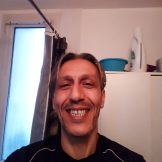 Ben, 46 ans, Frameries, Belgique