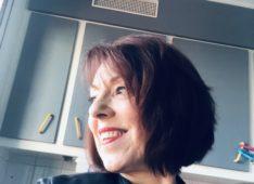 Plaisirdevousrevoir, 61 ans, hétéro, Femme, Lattes, France