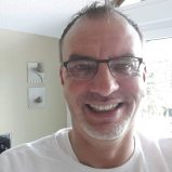 Andre Besson, 50 ans, Soyaux, France