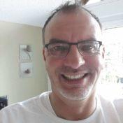 Andre Besson, 49 ans, hétéro, Soyaux, France